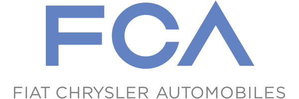FCA_logo_bager