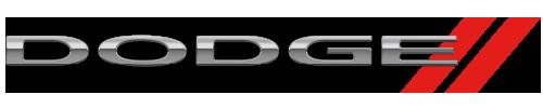dodge_logo_bager